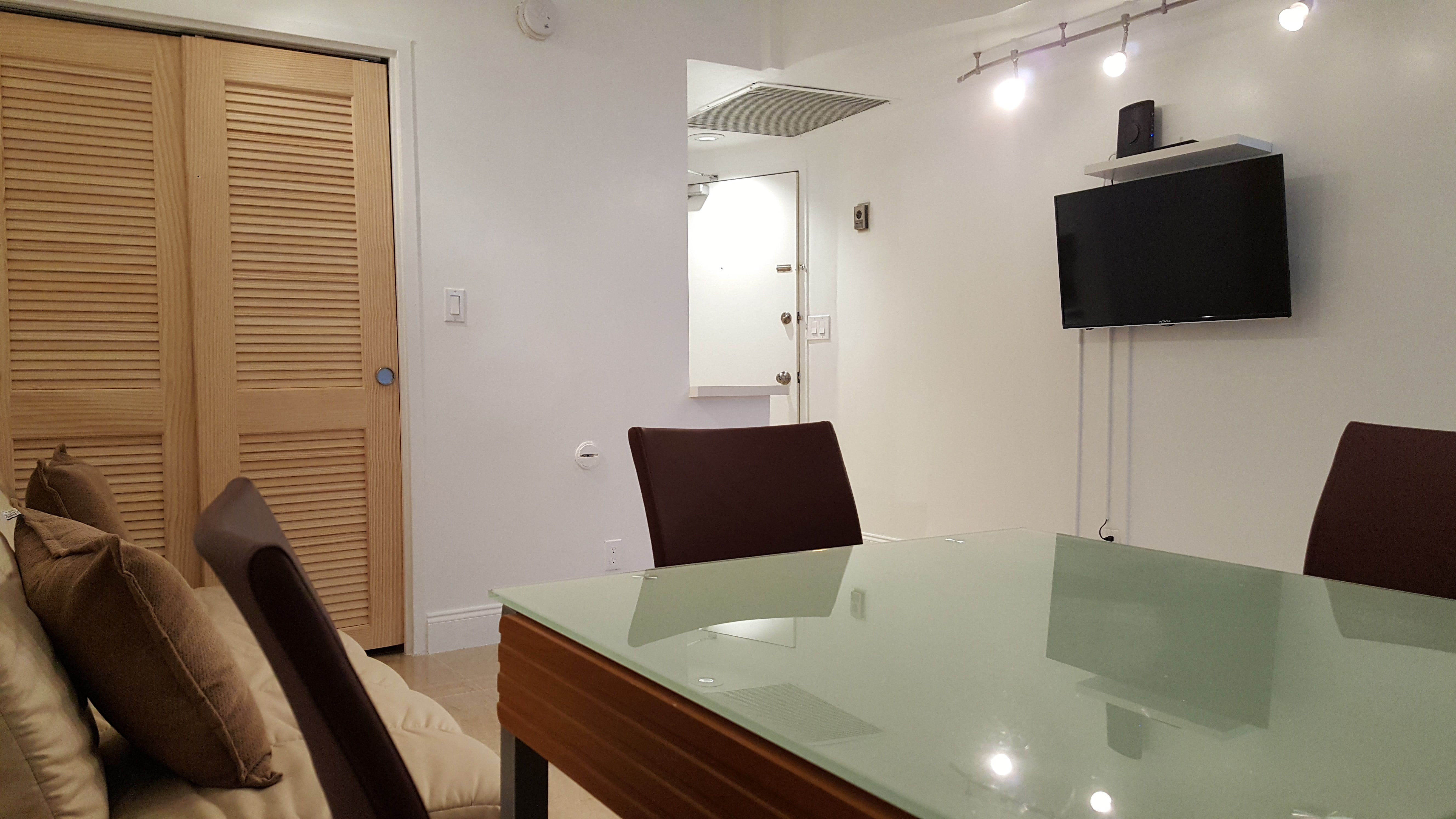 of one efficient florida rent bedroom fl full nice in find lease apartments two miami flat size apartment houses condos for